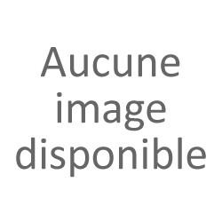 Point retrait - Boulangerie Au pain Gourmand OBERNAI